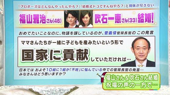 MBS大阪毎日放送(TBS系列)「ちちんぷいぷい」