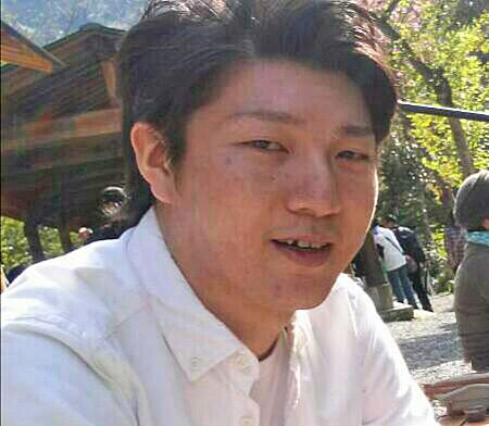 京都新聞の記事だと通名報道で斉藤裕容疑者(30)になってるな