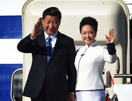 米研究機関が警告、中国の情報工作に惑わされるな 虚偽の情報を発信し、メディアも操作
