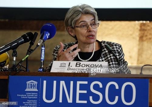現在の国際連合教育科学文化機関(UNESCO)事務局長のイリナ・ゲオルギエヴァ・ボコヴァも、ブルガリア人民共和国時代にはブルガリア共産党党員だった