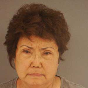 サウスカロライナ地域で、韓人の淪落女2人が売春容疑で検挙されました。