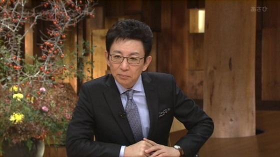 テロ朝「報道ステーション」では韓国人による当該【無差別殺人を狙った爆弾テロ事件】について報道したものの、古館伊知郎はノーコメントだった。