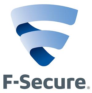 ネットセキュリティ会社「F-Secure」(エフセキュア)という会社は、馬鹿で無能で無責任で大嘘吐きだ!