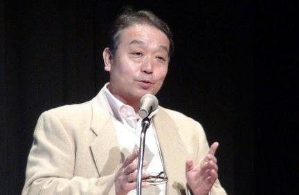 奥田愛基の父親の奥田知志(韓国系キリスト教会の牧師)「SEALDsに対してまぶしさを感じてるようなネット右翼もいるんじゃないか」