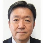 テレビ朝日の吉田慎一社長