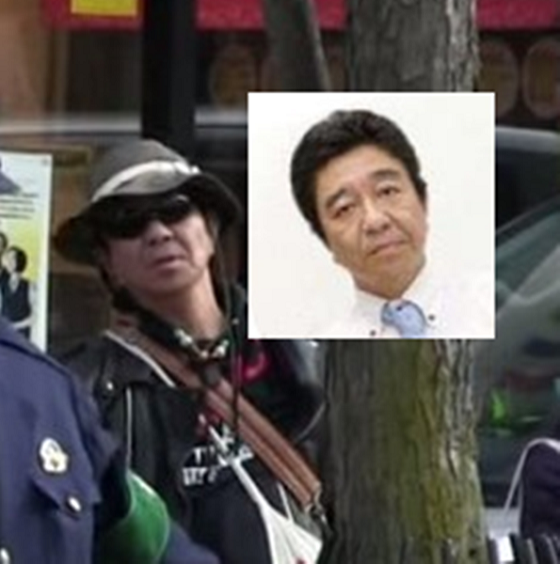 殺害予告で被害届・新潟日報の坂本秀樹・「お前の赤ん坊を、豚のエサにしてやる!」で母親が警察に