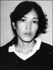 青木恵子(51)無期懲役@和歌山刑務所