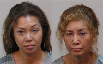 前回 海外で韓国人売春婦の逮捕が続出