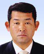 石井浩郎(参院議員)