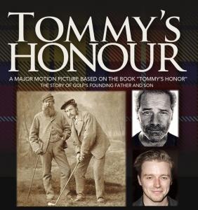TommysHonor.jpg