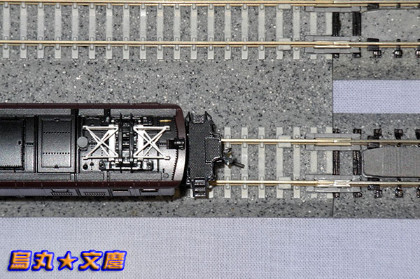 ED16マグネティックカプラー04