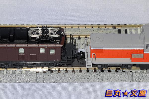 ED16マグネティックカプラー07