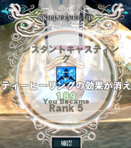 20150930-1.png