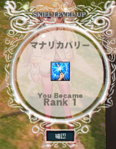 20151119-5.png