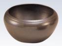 Dhp316,317鉄鉢