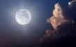 Dhp382満月