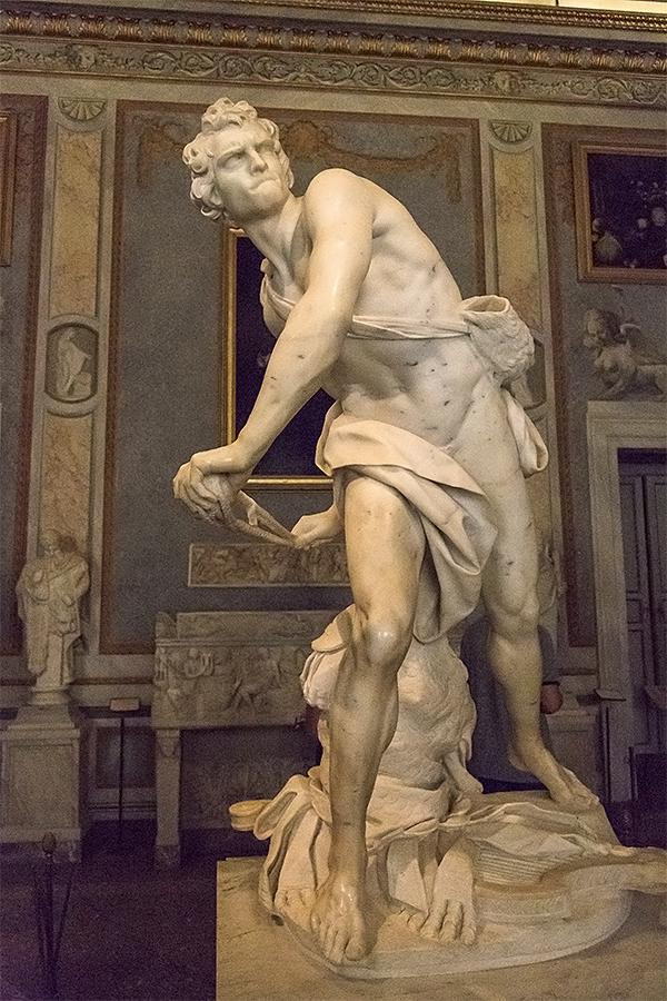 150904_Italy_ãã«ãã¼ãã®ããã2