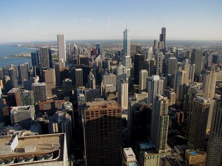 Chicago1a.jpg