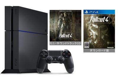 Fallout4+PS4.jpg