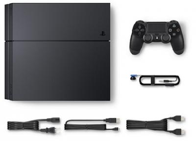 PS4_acc_.jpg