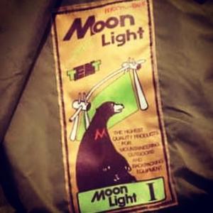 moont bell moonlight tent1