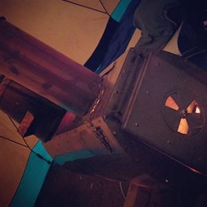 eldfell stove pro 01