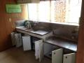 キッチン(戸建1号)