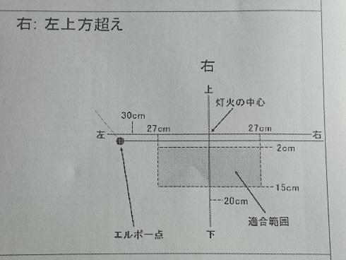 DSC_2151.jpg