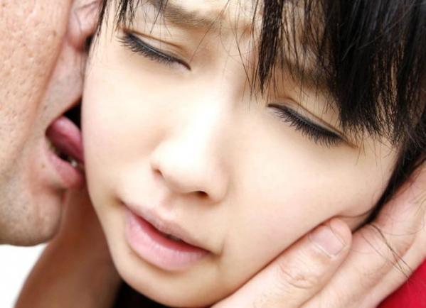 イキ顔 喘ぎ顔 悶え顔 セックス エロ画像a012.jpg