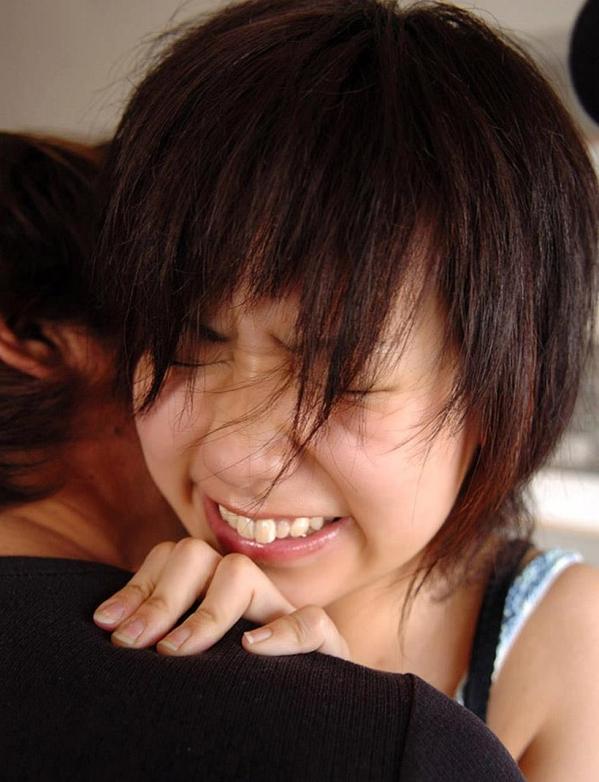 イキ顔 喘ぎ顔 悶え顔 セックス エロ画像b005.jpg