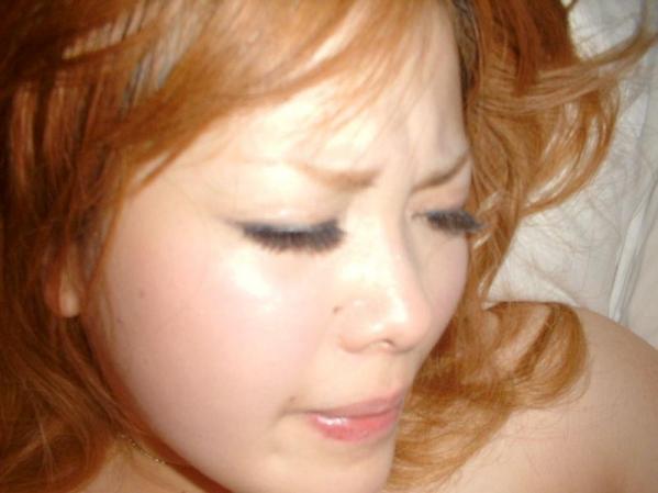 イキ顔 喘ぎ顔 悶え顔 セックス エロ画像b045.jpg