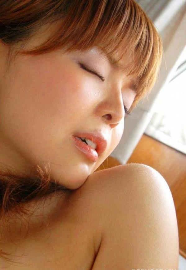 イキ顔 喘ぎ顔 悶え顔 セックス エロ画像a005.jpg