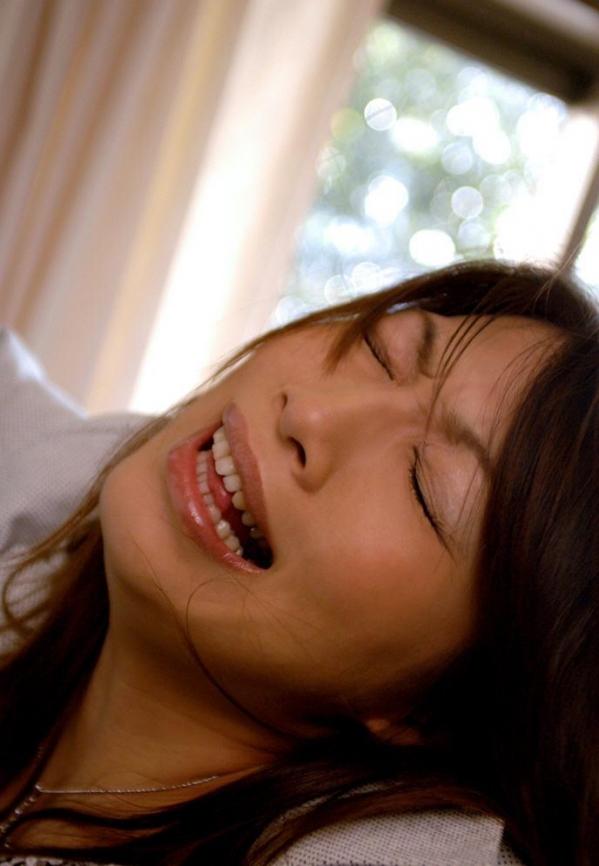 イキ顔 喘ぎ顔 悶え顔 セックス エロ画像a010.jpg