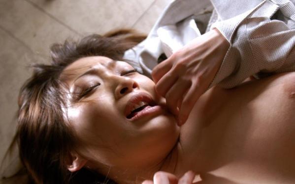イキ顔 喘ぎ顔 悶え顔 セックス エロ画像a028.jpg