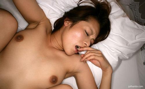 イキ顔 喘ぎ顔 悶え顔 セックス エロ画像a032.jpg