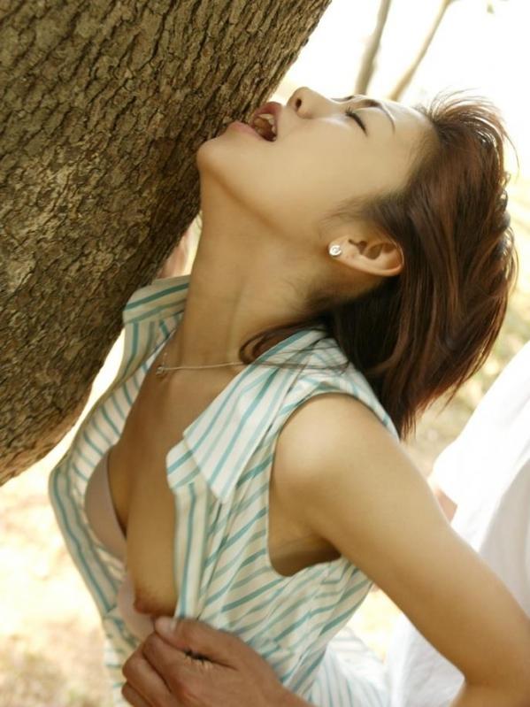 イキ顔 喘ぎ顔 悶え顔 セックス エロ画像a036.jpg