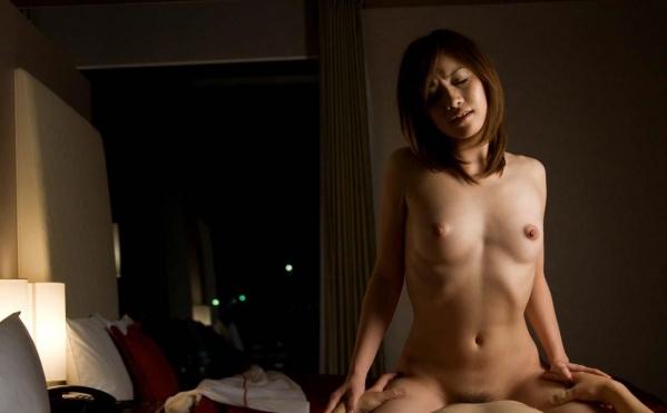 イキ顔 喘ぎ顔 悶え顔 セックス エロ画像b004.jpg