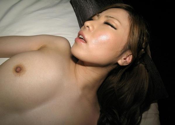 イキ顔 喘ぎ顔 悶え顔 セックス エロ画像c018.jpg