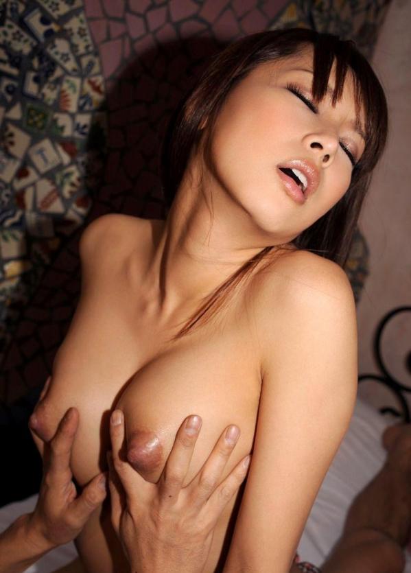 イキ顔|美女達の官能的な喘ぎ顔 エロ画像80枚 Part4a015.jpg