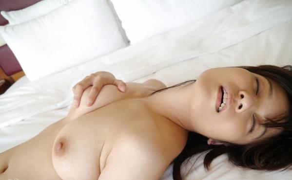 イキ顔|美女達の官能的な喘ぎ顔 エロ画像80枚 Part4a079.jpg