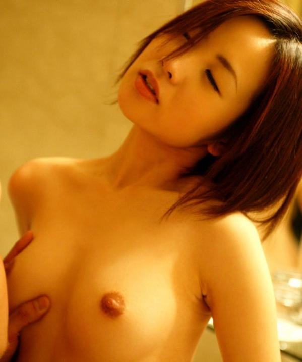 イキ顔 喘ぎ顔 悶え顔 セックス エロ画像a006.jpg