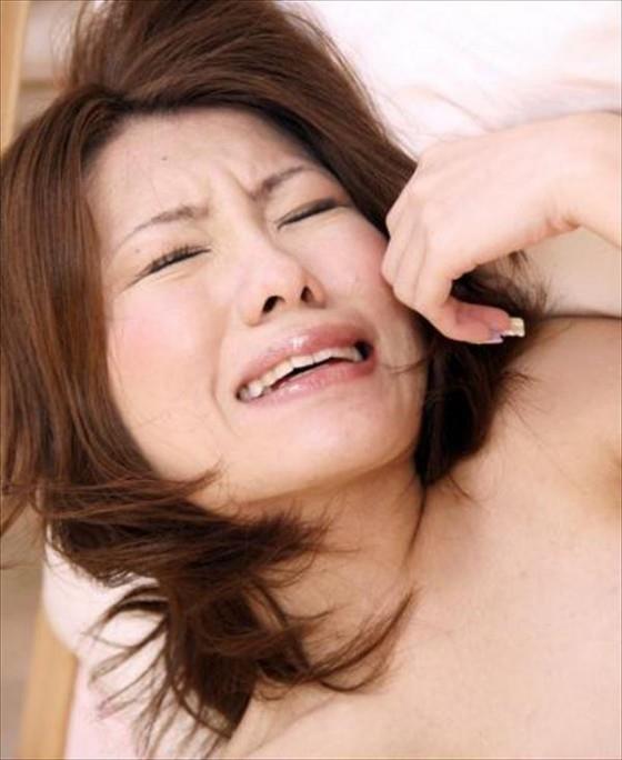 イキ顔 喘ぎ顔 悶え顔 セックス エロ画像b006.jpg