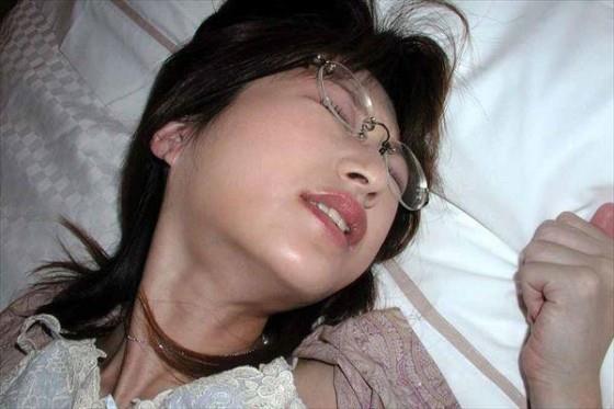 イキ顔 喘ぎ顔 悶え顔 セックス エロ画像b013.jpg