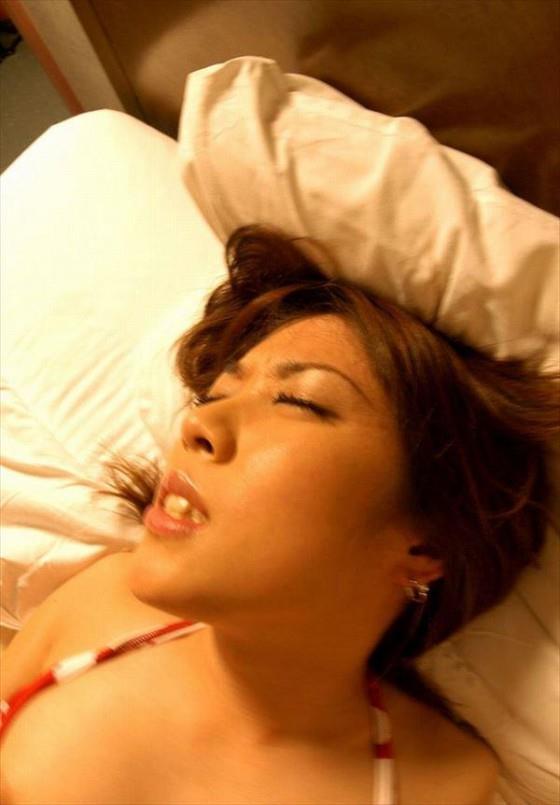 イキ顔 喘ぎ顔 悶え顔 セックス エロ画像b026.jpg