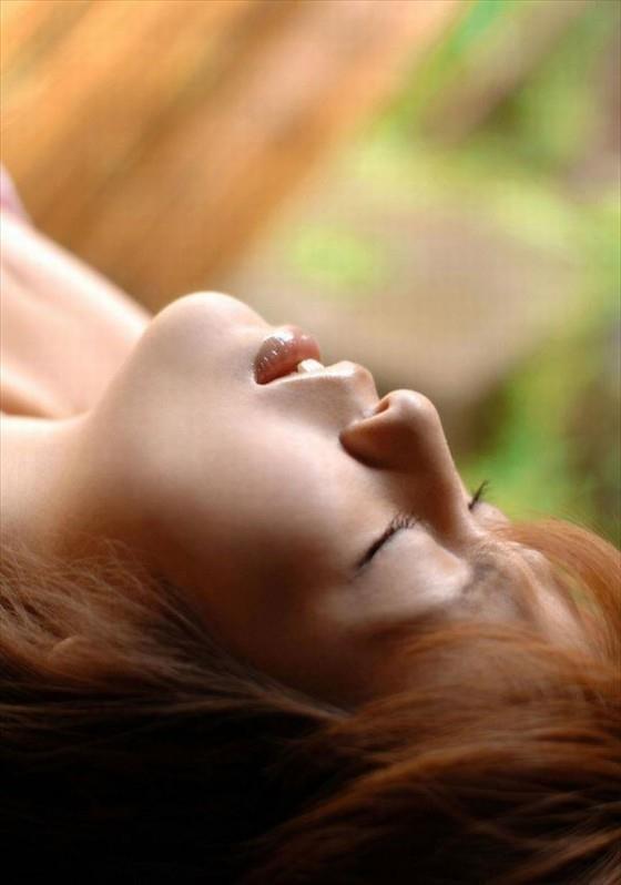 イキ顔 喘ぎ顔 悶え顔 セックス エロ画像b029.jpg