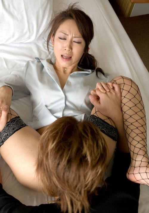 イキ顔 喘ぎ顔 悶え顔 セックス エロ画像c008.jpg