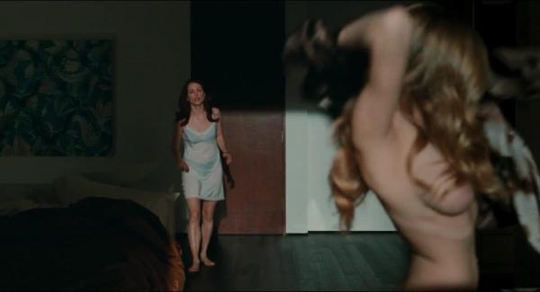 アマンダ・サイフリッド エロ画像60枚 盗撮や濡れ場ヌード059.jpg