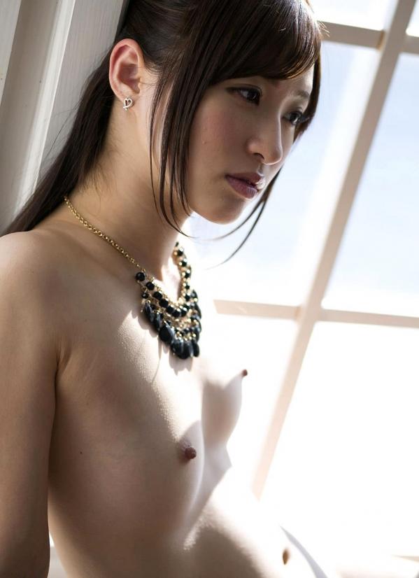 AV女優 天使もえ ヌード エロ画像a026.jpg