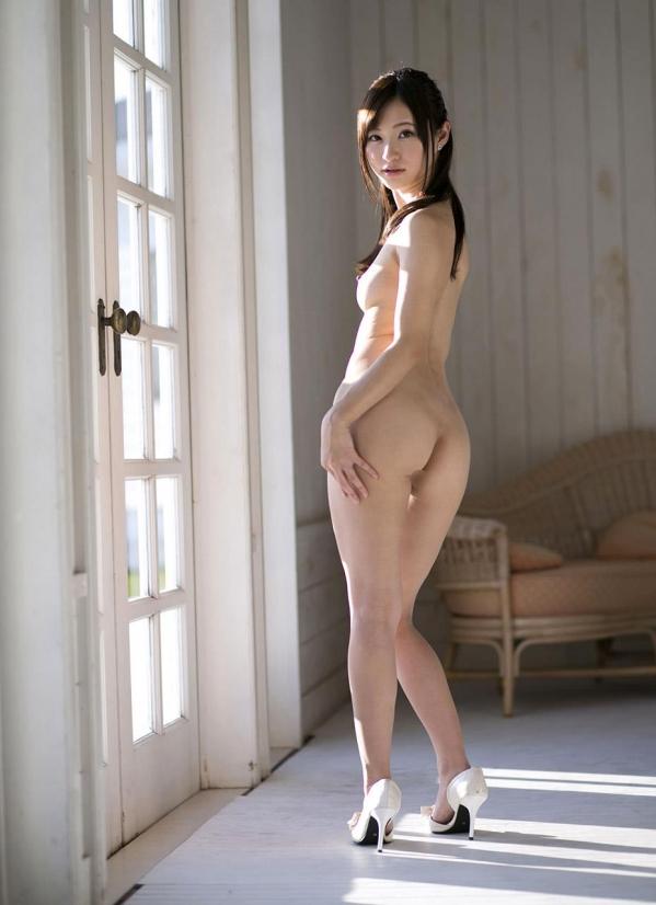 AV女優 天使もえ ヌード エロ画像a073.jpg