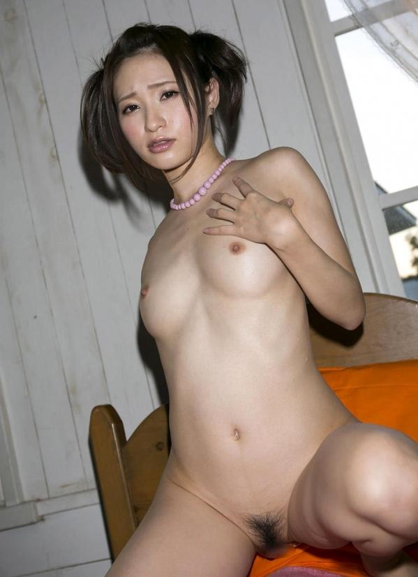 AV女優 天使もえ ヌード エロ画像a101.jpg